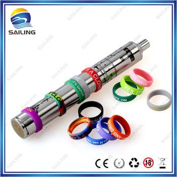 China Supplier Custom Vape Band Malaysia,22mm Box Mod Vape Band ...