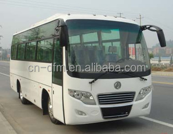 Incredible Urban Bus 18 Seat Mini Bus Coach Bus Price Buy Urban Bus Electric Mini Bus 16 20 Seat Mini Bus Product On Alibaba Com Pabps2019 Chair Design Images Pabps2019Com