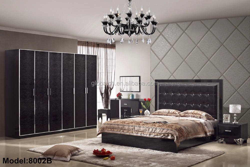 Plain Bedroom Furniture Designs 2015 This Gallery Intended Decorating
