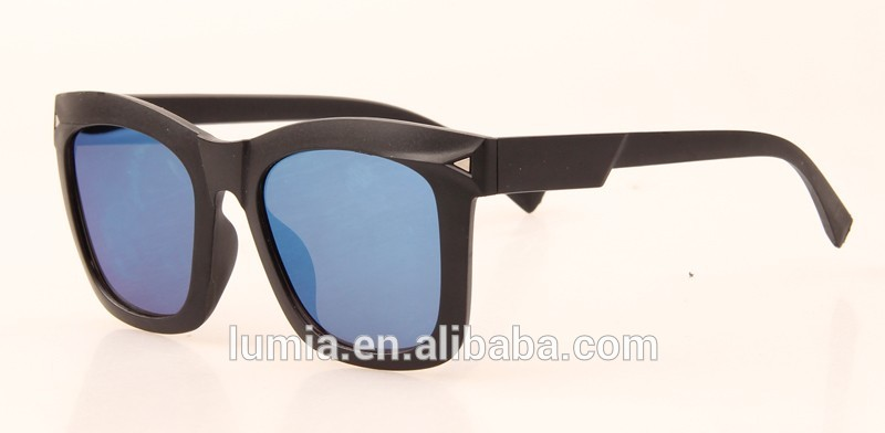 6fedd8b9fa8f Fit Over Cheap Wholesale Locs Sunglasses - Buy Locs Sunglasses,Fit ...
