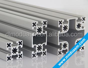 gro handel aluminium profil katalog f r t slot aluminiumprofile profile aluminiumprofil produkt. Black Bedroom Furniture Sets. Home Design Ideas
