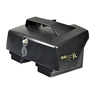 """Battery Pack Box """"NO BATTERIES"""" for the Golden Technologies Buzzaround XL GB116 GB146"""