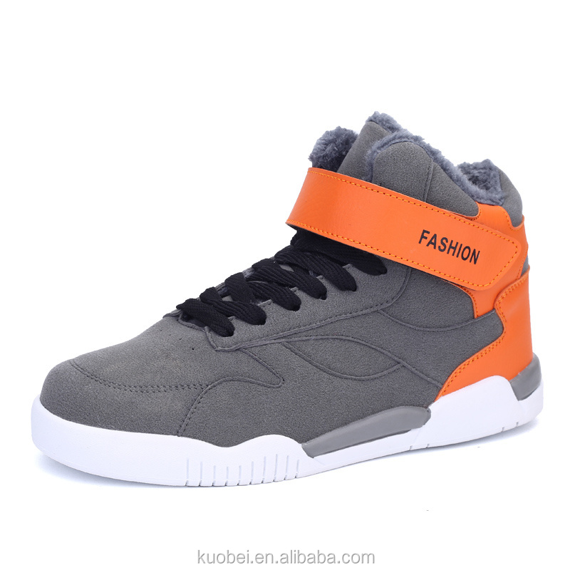 athletic shoes Men's Basketball Man Selling Alibaba Best Sport Shoe brand running in 1OvwPq8pn