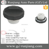 22591475 Fuel Tank Cap for GM Chevrolet/Daewoo Cielo-Nubira-Lanos-Matiz,Leganza 44MM