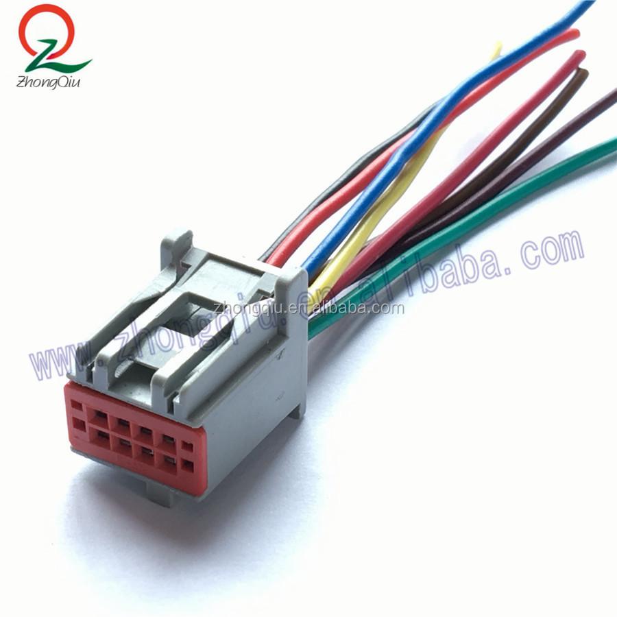 Super Delphi Wire Harness Wiring Library Wiring Cloud Xeiraioscosaoduqqnet