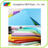 Wholesale in China Festive & Party Supplies paper quilling color