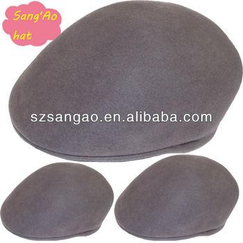 fbab8e6322de9 Wholesale Stetson Mountain Sky Crushable Wool Hat In Winter New ...