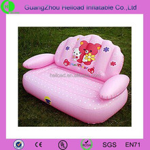 Pink Inflatable Chair Pink Inflatable Chair Suppliers and Manufacturers at Alibaba.com  sc 1 st  Alibaba & Pink Inflatable Chair Pink Inflatable Chair Suppliers and ...
