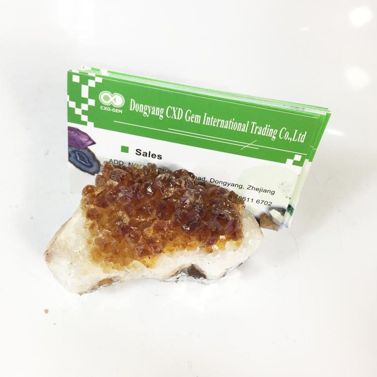Natural Business Card Holder, Natural Business Card Holder ...