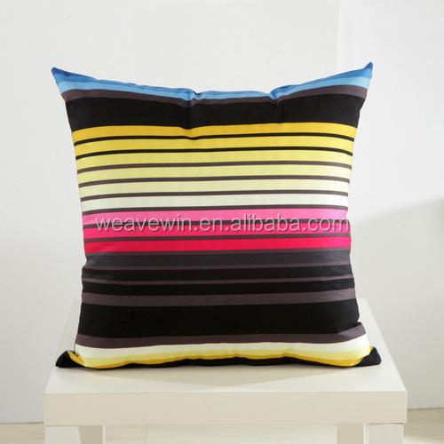 Custom Printed Throw Pillow Cases : Custom Decorative 100% Cotton Printed Throw Pillow Case Cushion Cover - Buy Custom Decorative ...