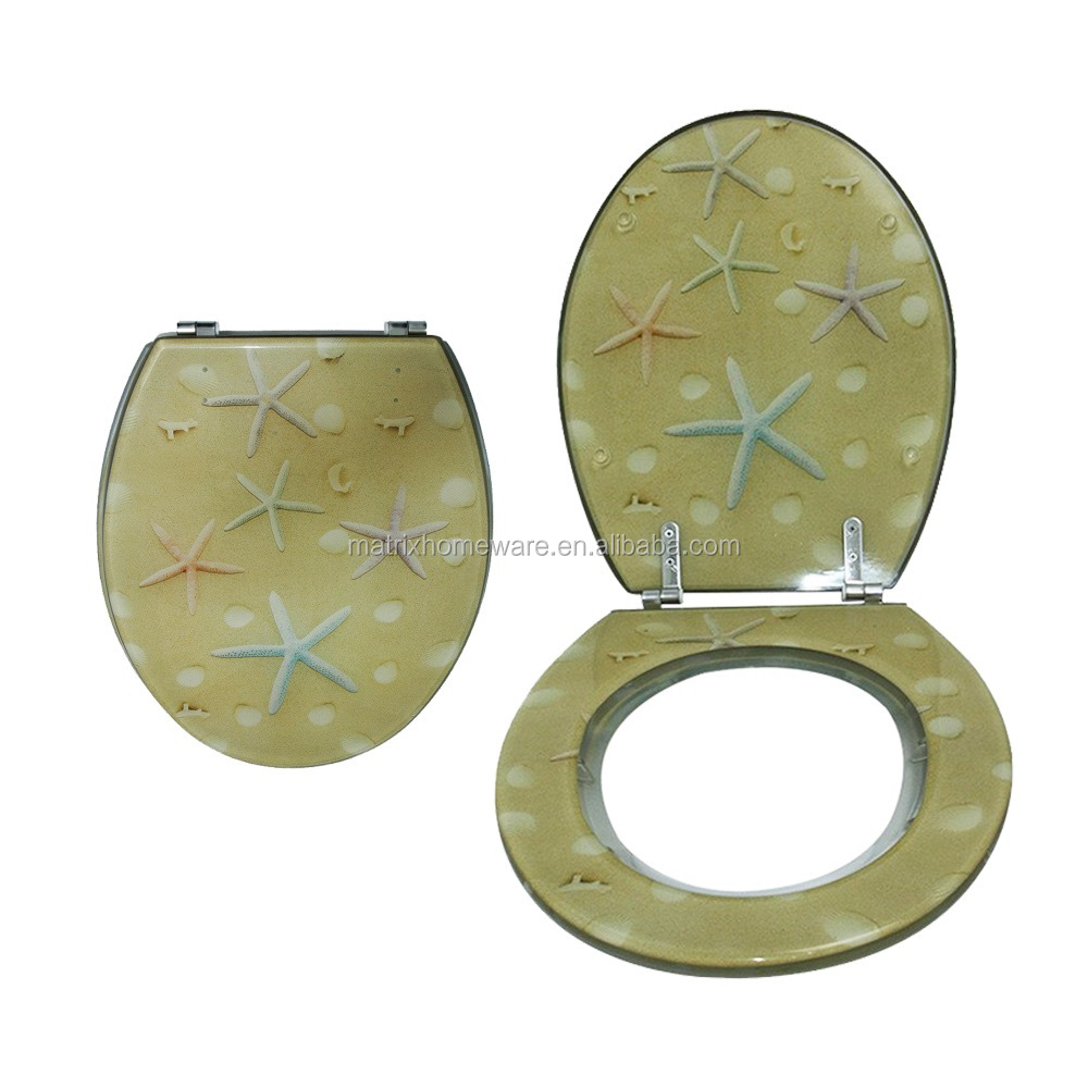 clear polyresin toilet seat clear polyresin toilet seat suppliers and at alibabacom