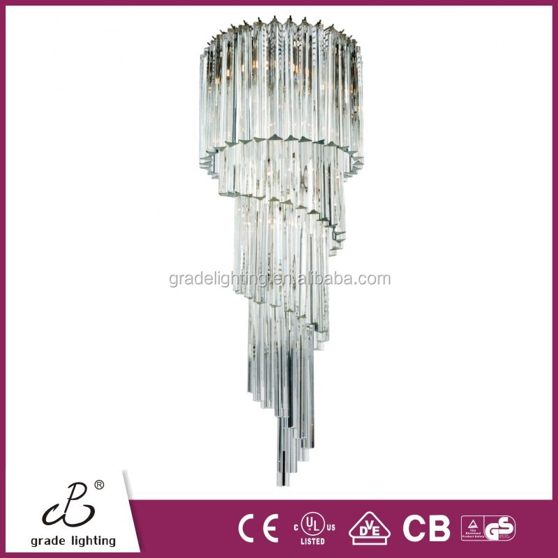 Chandeliers parts and accessories crystal with chandeliers parts awesome chandelier parts chandelier parts suppliers and at alibabacom with chandeliers parts and accessories aloadofball Images