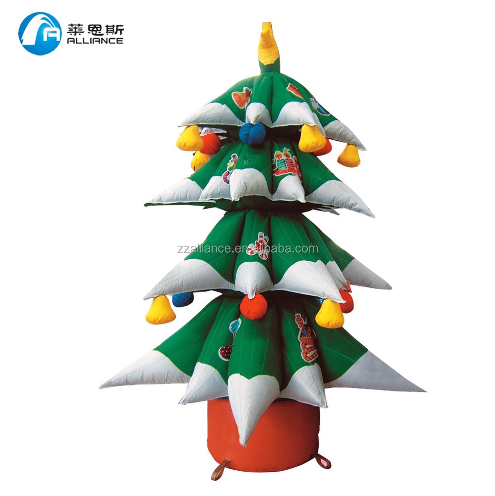 Christmas Tree Beer Wholesale, Beer Suppliers - Alibaba