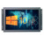 Zhixianda open frame industrial monitor 10.1 inch embedded lcd monitor for ATM/KIOSK/Industrial