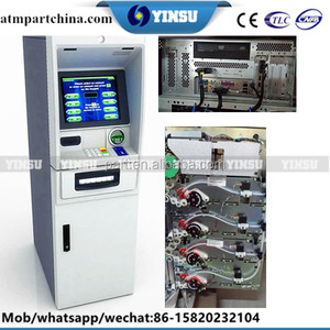 Atm Machine, Atm Machine Suppliers and Manufacturers at