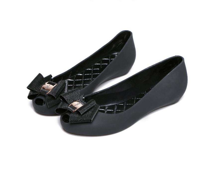 Wholesale China Wholesale Sandal Brand China 2013 2013 China Brand Sandal Sandal 2013 Brand 435jLARq