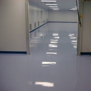 china waterproof 2mm 3mm thick homogeneous hospital grade vinyl pvc laboratory flooring en roll