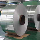 Corrosion Resistance ss 201 stainless steel coil sheet 304 304l 202 430 316 316l