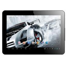 2013 Hot sale HKC Q81 Quad-coer 8 Inch with Android 4.1 & Quad core Allwinner A31 Edition Tablet PC