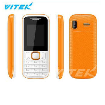 1.77 inch 2G Feature Phone Cheap Basic China Mobile Phone