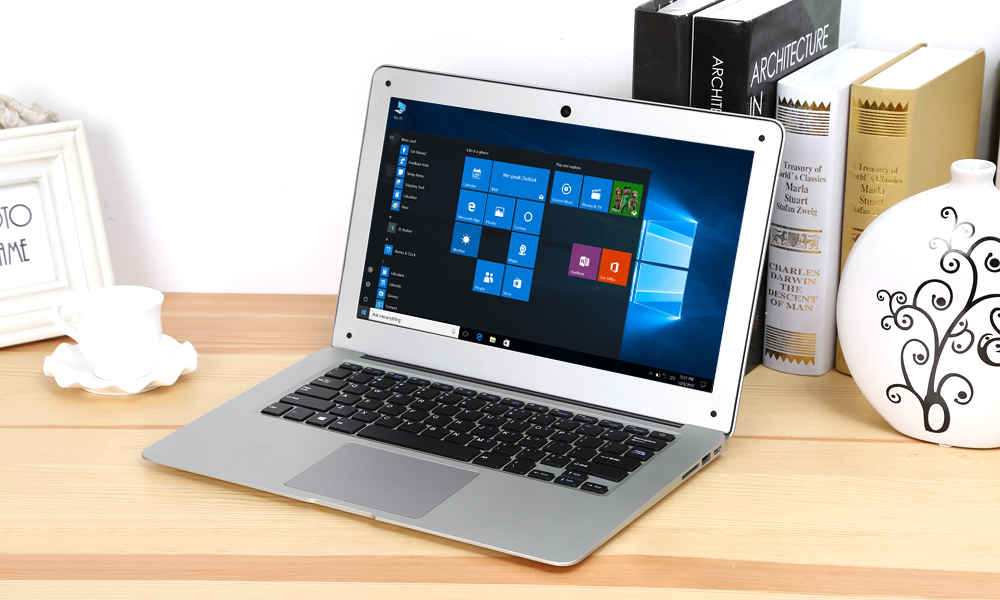 Best seller 14.1 inch laptop YEPO cheap price laptop Atom Z8350 RAM 2GB eMMC 32GB Notebook computer not used laptop
