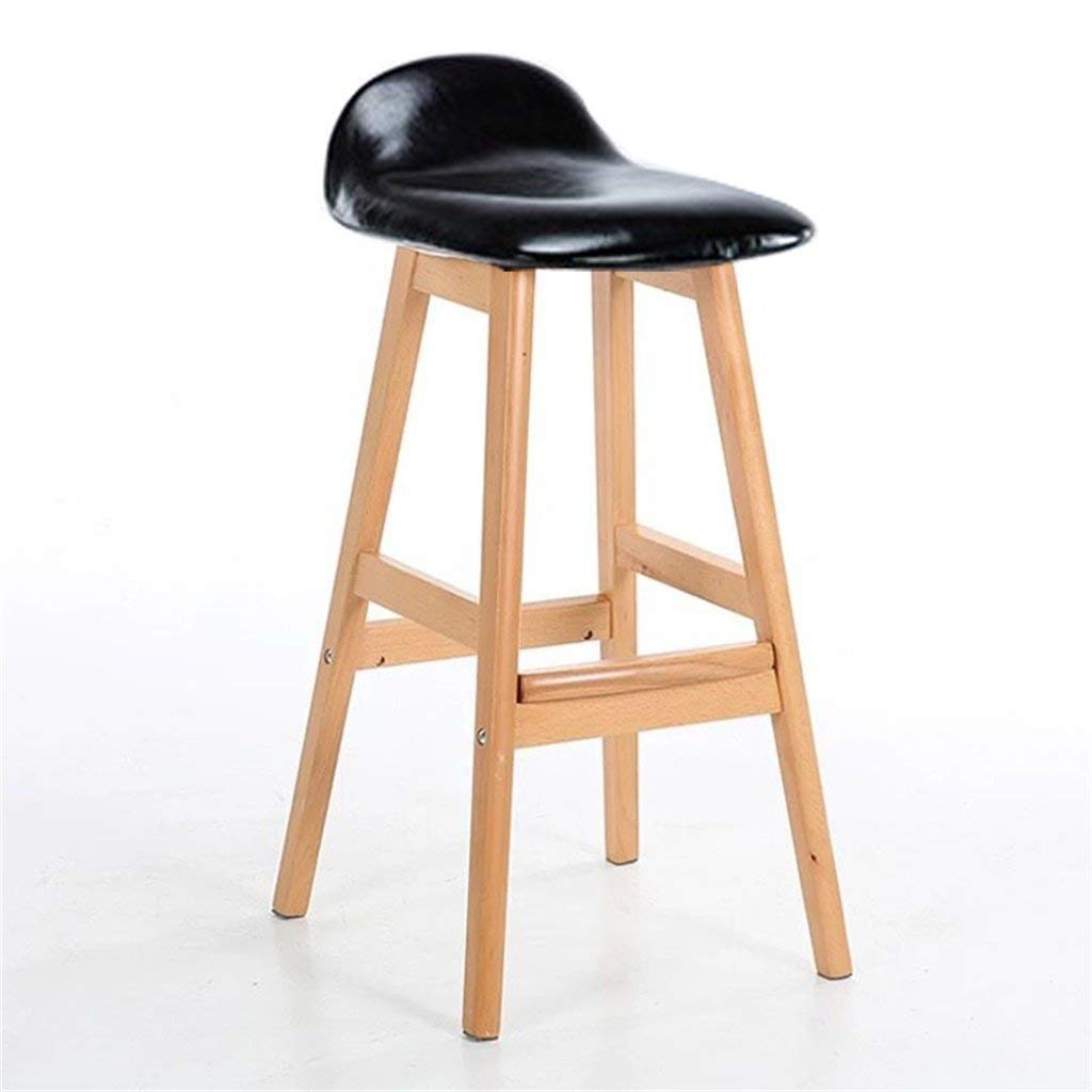 Cheap Solid Black Stool Find Solid Black Stool Deals On