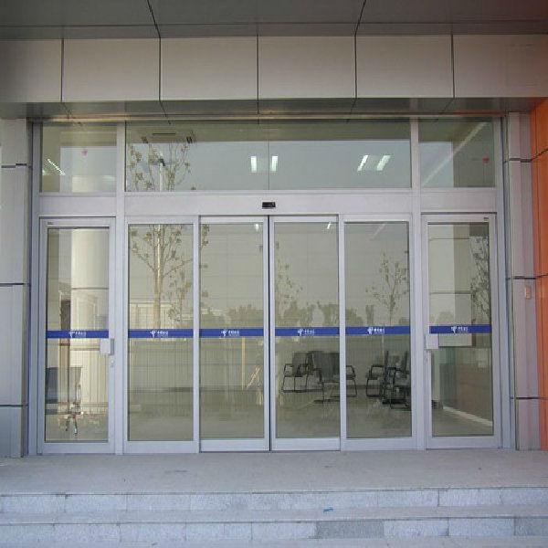 Puertas Corredizas El Abrepuertas Para Puertas Autom 225 Ticas