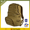 2014 New Style Molle system Military Bag