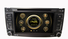 Factory PIP HD wince 6.0 car navigation system for VW Touareg with GPS/Bluetooth/Radio/SWC/Virtual 6CD/3G /ATV/iPod