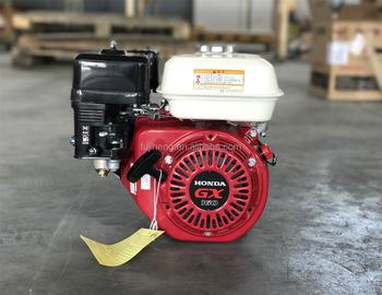 5 5hp engine gx160 buy honda engine gx160 honda 5 5 hp engine rh alibaba com Honda GX160 5.5 Carburetor Honda GX160 5.5Hp