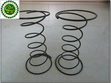 Biconical spring ,Coil spring in Sofa