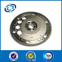 China YIDONG flywheel ring gear assembly ASM
