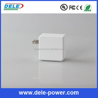 Good Quality 60W USB Type-C Power Adapter for apple macbook charger