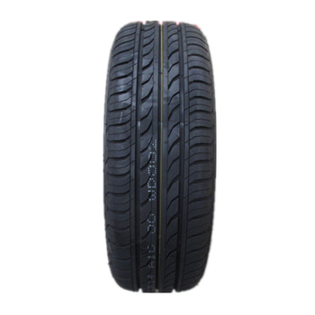 GENESYS218 new pattern design boto brand car tire 185/60r14