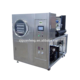 Wholesale price high quality lab food freeze drying equipment price