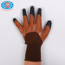cheap nitrile gloves