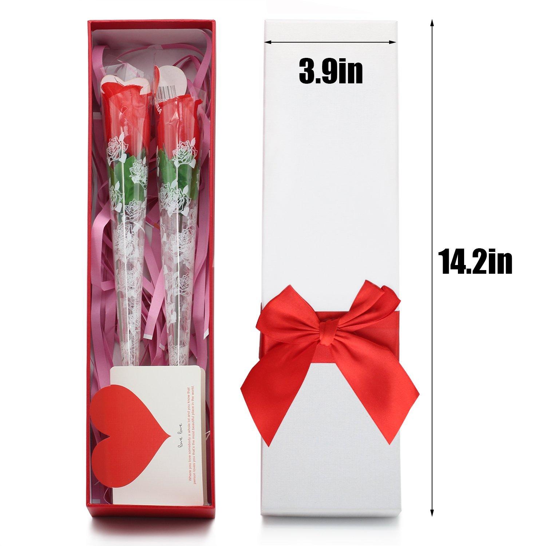 Get Quotations · Valentine s Day Gift-Novelty 2 Attractive T-back Underwear  Flower Valentine Present For GF 2cb824b6a