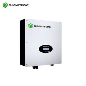 Solar energy systems inverter 3 phase 10kw solar grid tie 10000 watt power inverter japan
