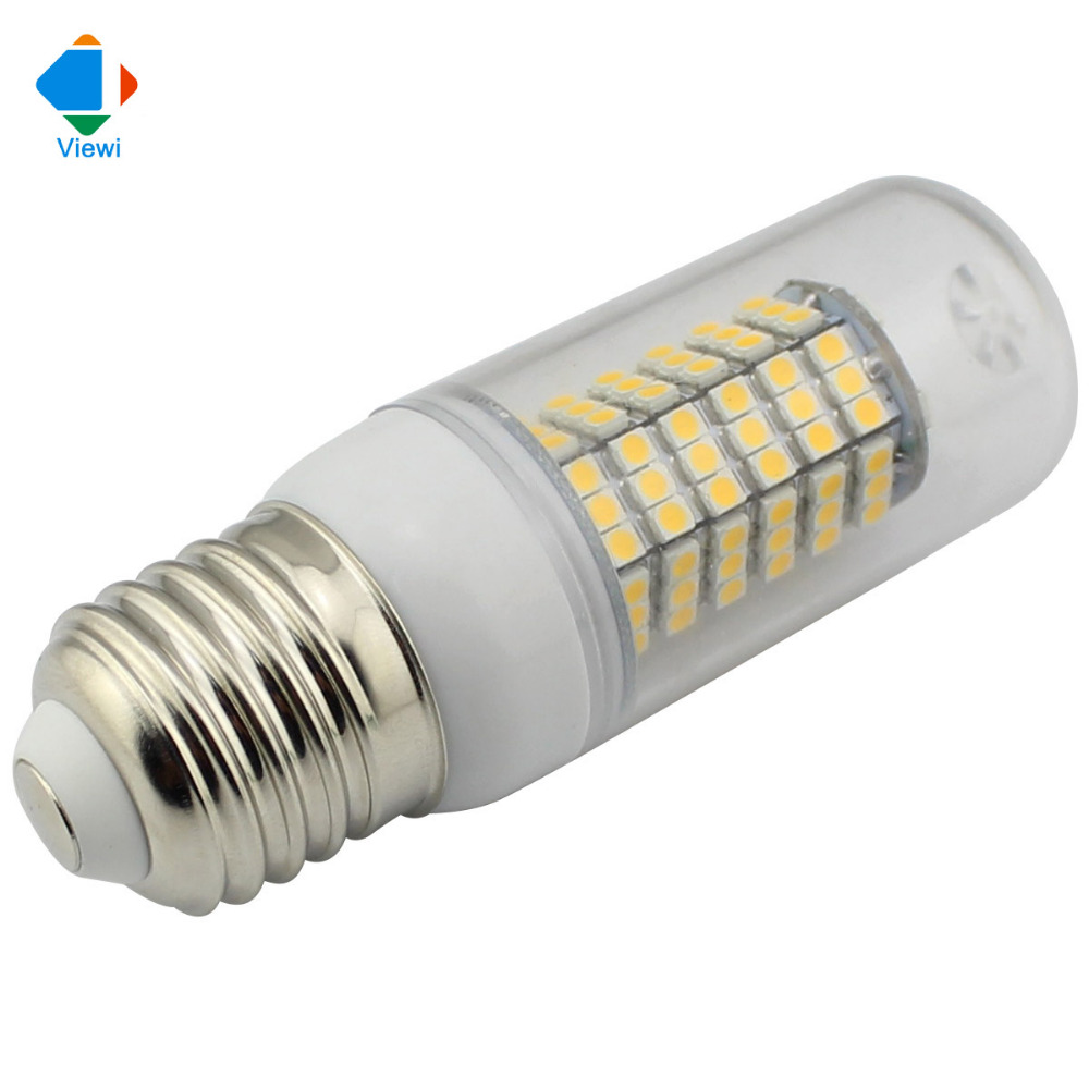 Popular 3 volt led lights buy cheap 3 volt led lights lots for Lampadine led 3 volt