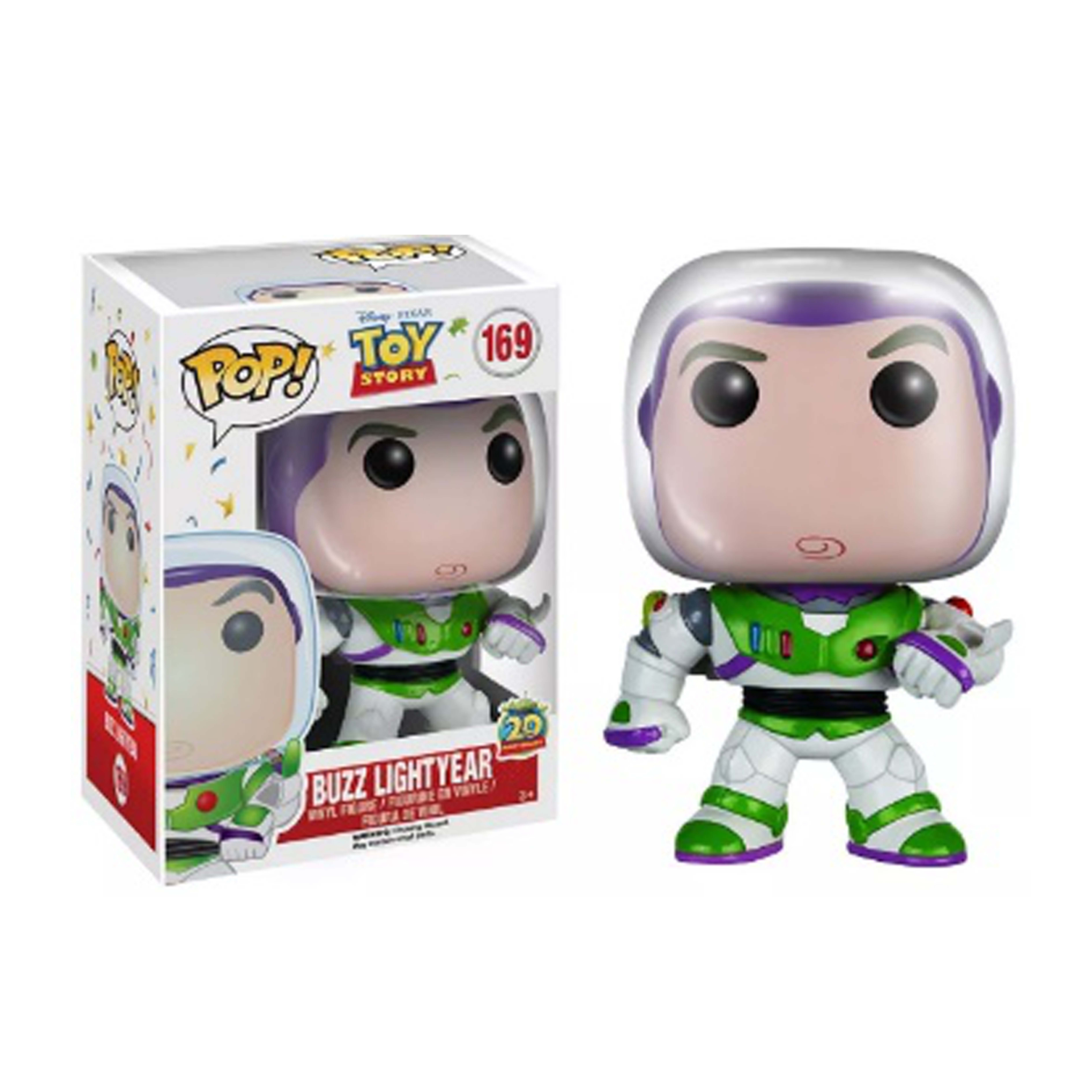 Single Toy Story Jessie Children Happy Source Woodys Roundup Virtual Series The Flash Figure Building Block Toys For Children Superior Materials Blocks