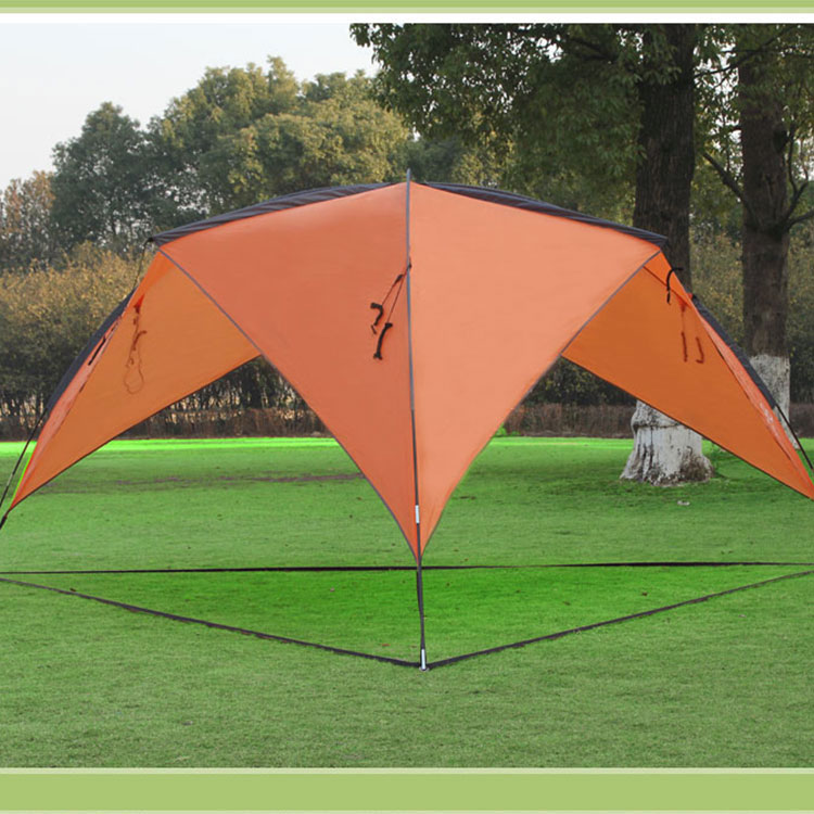 Stockman Tents Stockman Tents Suppliers and Manufacturers at Alibaba.com & Stockman Tents Stockman Tents Suppliers and Manufacturers at ...