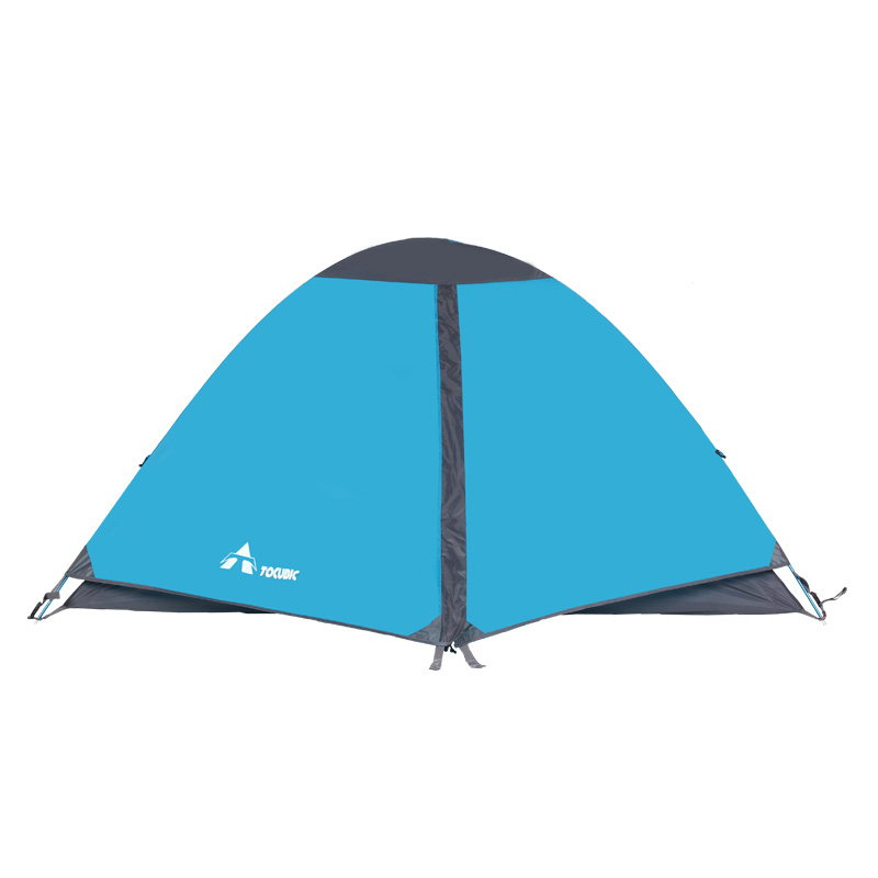 Outdoor Mountain Tents Camping,Alu 7001-t6 Tent Poles