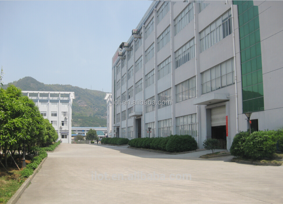 Chinese Supplier Factory Price Hose End Liquid Plant Food Package