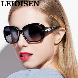 sunglasses sun glasses Sunglasses Women designer brand glasses luxury Eye wear Frame Elegant Rhinestone Ladies Sun Glasses UV 40