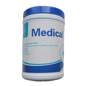 canister packing ipa hospital disinfectant wipes buy hospital