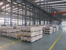 Aluminum alloy lm25(sheet) best price