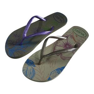 3428e4f0ca3cbd Flip Flops Online Shopping