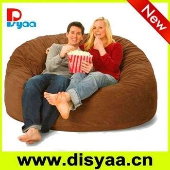 love sac bean bag sofa for furniture home furniture sofa