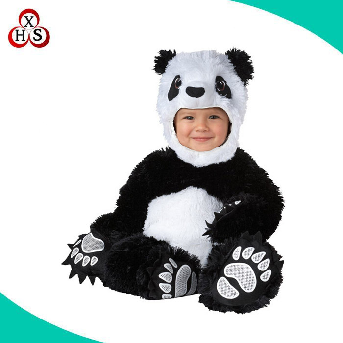 Costumes bebe-Costumes adultes - atelier-mascaradecom
