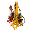 150m-200m Borehole Geological Rock Core Water well Drilling Rig Machine